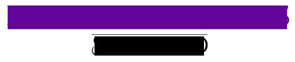 Soprano EphiGenia Kastanas, Vocalist & Teacher Logo